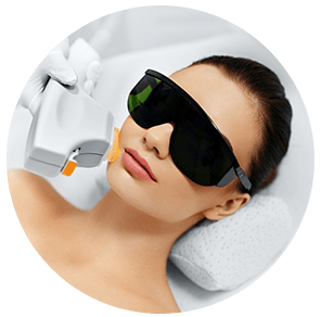 Non-Surgical Treatments in Savannah, GA